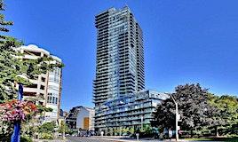 Th106-825 Church Street, Toronto, ON, M4W 3Z4