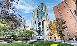 3208-8 Park Road, Toronto, ON, M4W 3S5