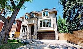 352 Byng Avenue, Toronto, ON, M2N 4L5