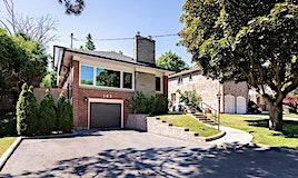 163 York Mills Road, Toronto, ON, M2L 1K6