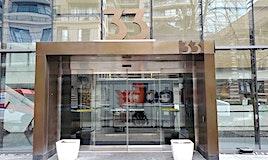 4401-33 E Charles Street, Toronto, ON, M4Y 1R9