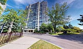 405-131 Torresdale Avenue, Toronto, ON, M2R 3T1