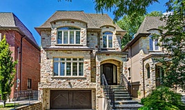 240 Dunforest Avenue, Toronto, ON, M2N 4J9