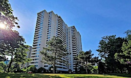 1906-75 Wynford Heights Crescent, Toronto, ON, M3C 3H9