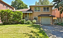 415 Cummer Avenue, Toronto, ON, M2M 2G3
