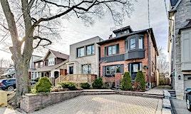 12 Deloraine Avenue, Toronto, ON, M5M 2A7