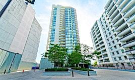 301-5740 Yonge Street, Toronto, ON, M2M 0B1