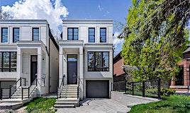 64A Johnston Avenue, Toronto, ON, M2N 1G8