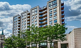 904-10 Delisle Avenue, Toronto, ON, M4V 3C6