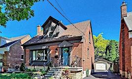 115 Leacrest Road, Toronto, ON, M4G 1E7