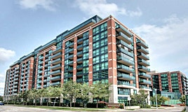 313-525 Wilson Avenue, Toronto, ON, M3H 1V1