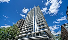 1704-609 Avenue Road, Toronto, ON, M4V 2K3