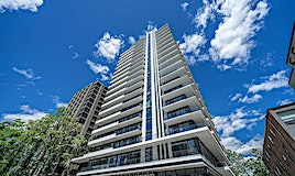 1704-609 Avenue Road, Toronto, ON, M4V 2K3