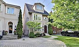 480 Millwood Road, Toronto, ON, M4S 1K5