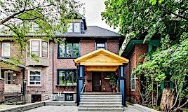 85 Oakwood Avenue, Toronto, ON, M6H 2V9