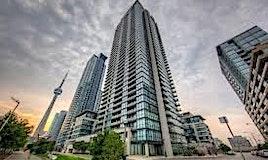 3008-25 Capreol Court, Toronto, ON, M5V 3Z7