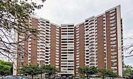 216-60 Pavane Linkway, Toronto, ON, M3C 1A1