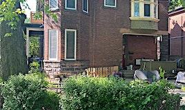 2 Bellwoods Park, Toronto, ON, M6J 1S4