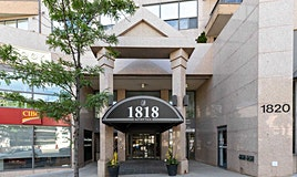 612-1818 Bayview Avenue, Toronto, ON, M4G 4G6