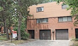 22 Burnt Meadoway Way, Toronto, ON, M2H 2V3