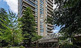 705-61 W St. Clair Avenue, Toronto, ON, M4V 2Y8