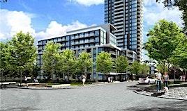 2809-55 Ann O'reilly Road, Toronto, ON, M2J 0E1