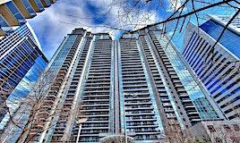 802-4968 Yonge Street, Toronto, ON, M2N 5N7