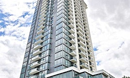 1011-55 Ann O'reilly Road, Toronto, ON, M2J 0E1