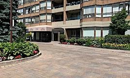 412-268 Ridley Boulevard, Toronto, ON, M5M 4N3