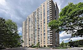 1104-1 Concorde Place, Toronto, ON, M3C 3K6