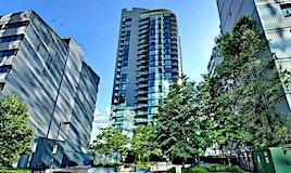 2206-5740 Yonge Street, Toronto, ON, M2M 3T3