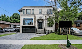 908 Willowdale Avenue, Toronto, ON, M2M 3C1