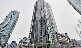 3008-85 Queens Wharf Road, Toronto, ON, M5V 0J9