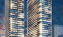 406-99 Broadway Avenue, Toronto, ON, M4P 1V2