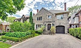 310 Richview Avenue, Toronto, ON, M5P 3G5