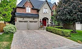 48 Verwood Avenue, Toronto, ON, M3H 2K7