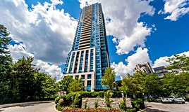 303-181 Wynford Drive, Toronto, ON, M3C 0C6