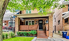 230 Westmount Avenue, Toronto, ON, M6E 3M8