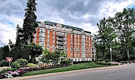Ph 9A-1 Chedington Place, Toronto, ON, M4N 3R4