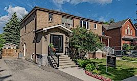 265 Winnett Avenue, Toronto, ON, M6C 3L8