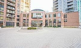 1507-23 E Sheppard Avenue, Toronto, ON, M2N 0C8
