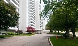 1607-10 Parkway Forest Drive, Toronto, ON, M2J 1L3