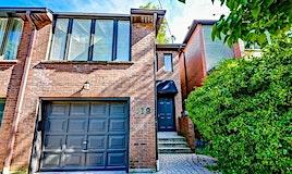 419 Soudan Avenue, Toronto, ON, M4S 1W6