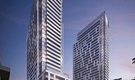 S1115-5799 Yonge Street, Toronto, ON, M2M 3V3