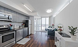 1113-20 S Joe Shuster Way, Toronto, ON, M6K 0A3