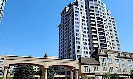 207-8 Rean Drive, Toronto, ON, M2K 3B9