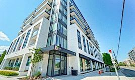 217-741 W Sheppard Avenue, Toronto, ON, M3H 2S9