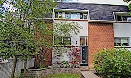 42-96 George Henry Boulevard, Toronto, ON, M2J 1E7