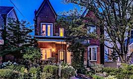 170 Margueretta Street, Toronto, ON, M6H 3S3