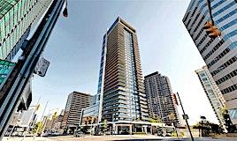 903-2 Anndale Drive, Toronto, ON, M2N 0G5